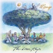 Mango - The Love Keys